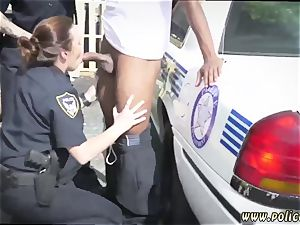 well-lubed milf bootie I will catch any perp with a ginormous ebony manmeat, and deep-throat it.