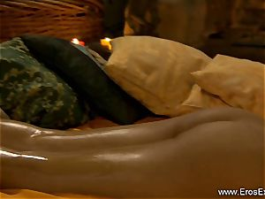Learn Some fresh Tantra hook-up mechanisms From Exotic India